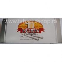 Tuburi tigari Primus 200...