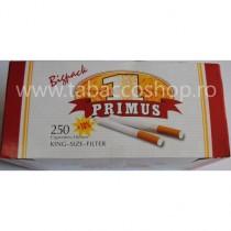 Tuburi tigari Primus 275...
