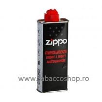 Benzina Zippo pentru...