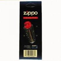 Pietre Zippo (set 6 bucati)