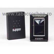 Bricheta Zippo BS Decolletage