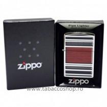 Bricheta Zippo Steel and...