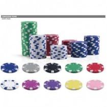 Jetoane de poker Juego 25...