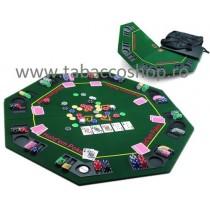 Masa de poker Juego pentru...