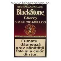 Tigari de foi Blackstone...