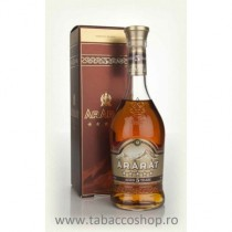 Brandy Ararat 5 ani 700ml