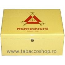 Humidor Montecristo pentru...