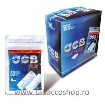 Filtre OCB Slim 150 6mm