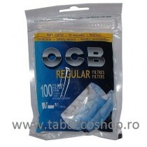 Filtre OCB Regular 100 7.5mm