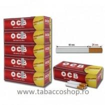 Tuburi tigari OCB XLong 200