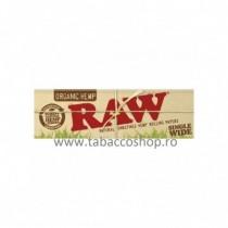 Foite Raw Organic Single...