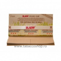 Foite Raw King Size Slim...