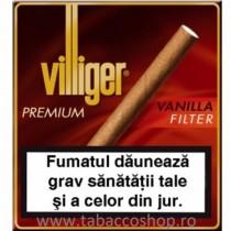 Tigari de foi Villiger...