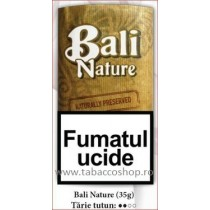 Tutun Bali Authentic...
