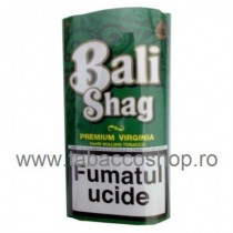 Tutun Bali Shaq Premium...