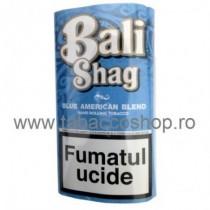 Tutun Bali Shaq Blue...