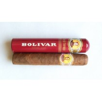 Trabuc Bolivar Royal...