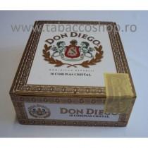 Trabuc Don Diego Coronas...