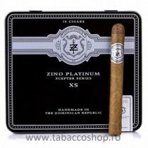 Trabuc Zino Platinum XS...