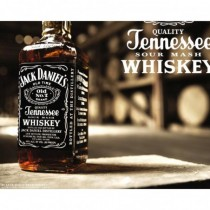 Whisky Jack Daniel's 700ml