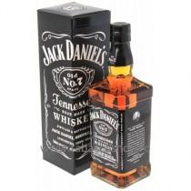 Whisky Jack Daniel's 1.0L...