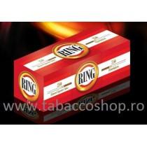 Tuburi tigari Ring 250