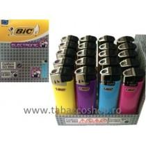 Bricheta Bic Electronica J38