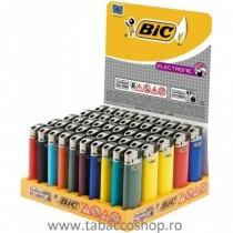 Bricheta BIC Minitronic J39