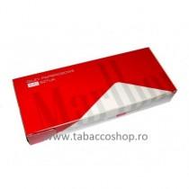 Tuburi tigari Marlboro Red 100