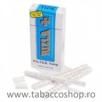 Filtre Rizla Ultra Slim 120