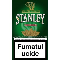 Tutun Stanley Virginia 35g