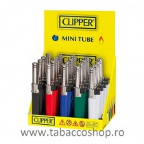 Bricheta de aragaz Clipper...