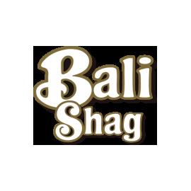 Bali Shaq