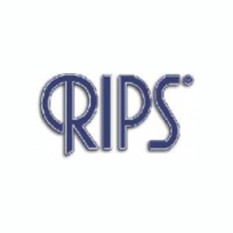 Rips