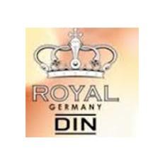 Royal Germany