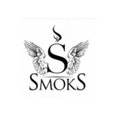 Smoks