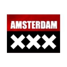 XXX Amsterdam