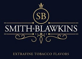 Smith & Blawkings