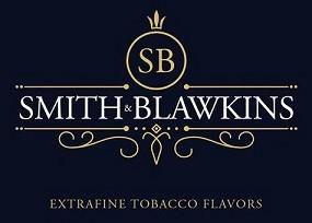 Smith & Blawkings