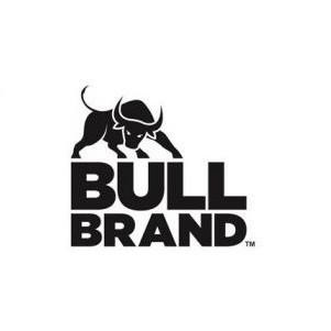 Bullbrand