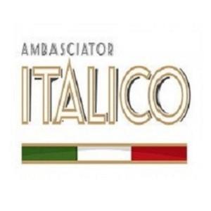Ambasciator Italico