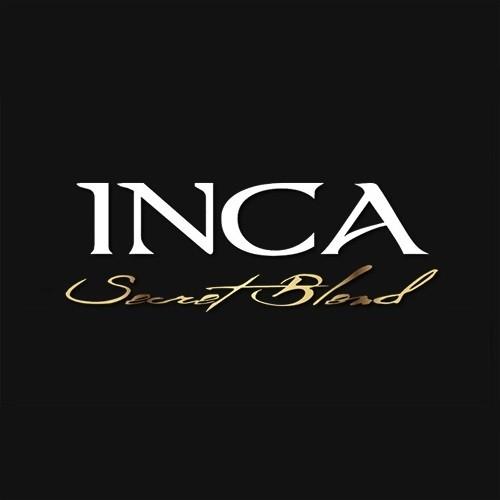 Inca Secret Blend