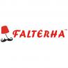 Falterha