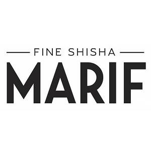 Marif