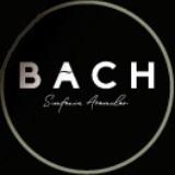 Bach - Simfonia aromelor