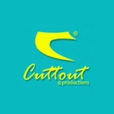 Cuttout