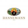 Dannemann-Moods