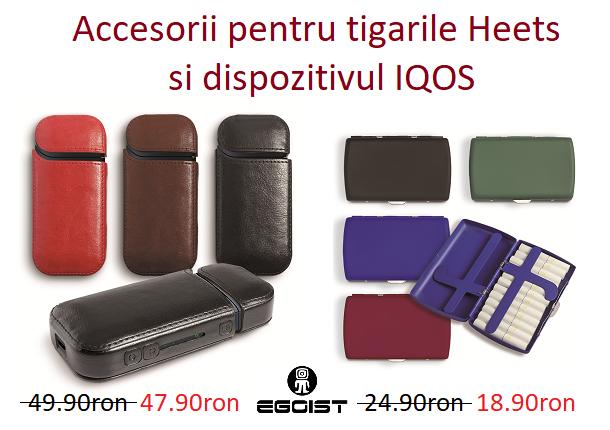 Accesorii-Iqos